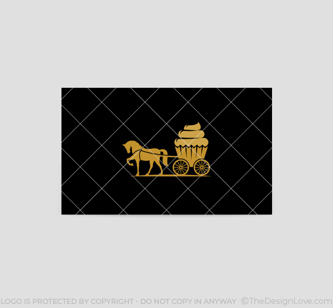 Chariot-Cupcake-Business-Card-Back