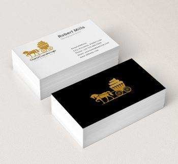 Chariot-Cupcake-Business-Card-Mockup