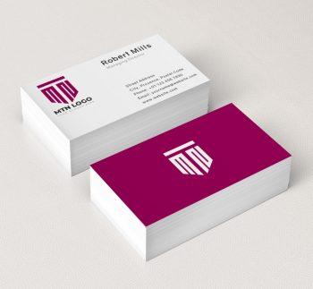 MTN-Business-Card-Mockup