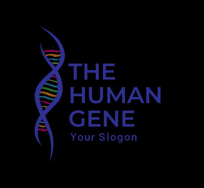 Gene-Startup-Logo