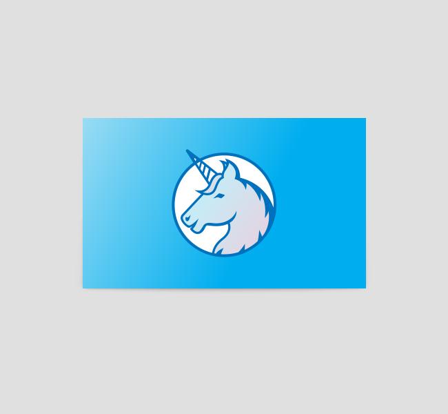 Unicorn-Business-Card-Back