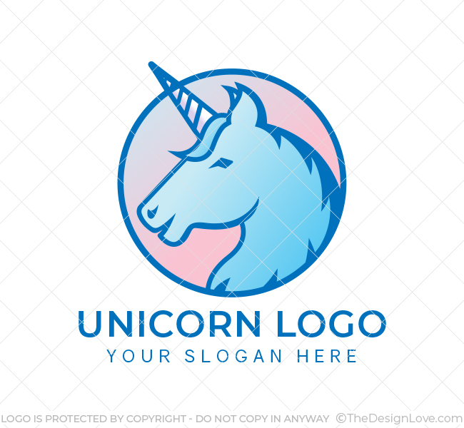 Unicorn-Logo