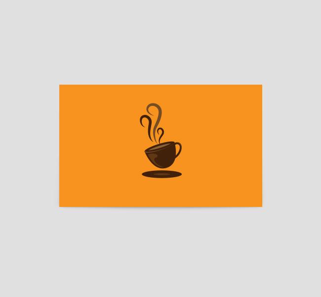 Devine-Coffee-Business-Card-Back