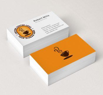 Devine-Coffee-Business-Card-Mockup