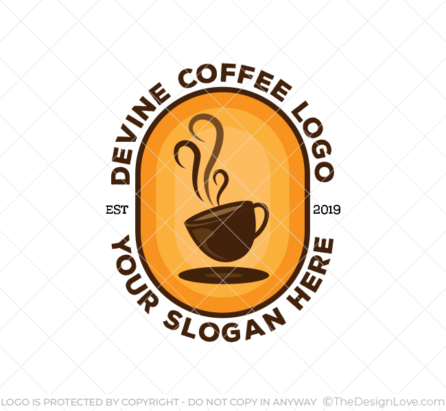 Coffee-Logo
