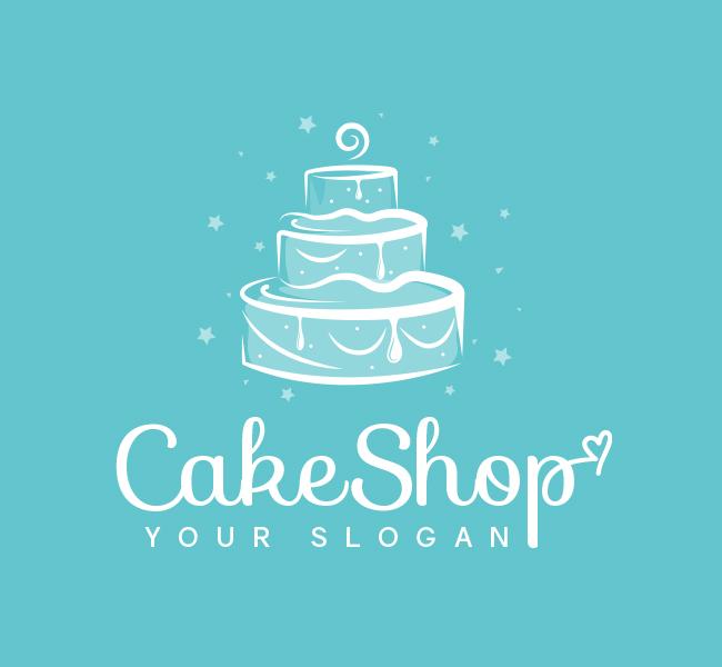 510-Cake-Stock-Logo