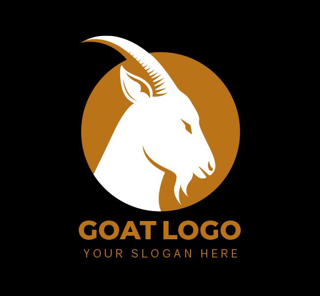 519-Goat-Start-up-Logo