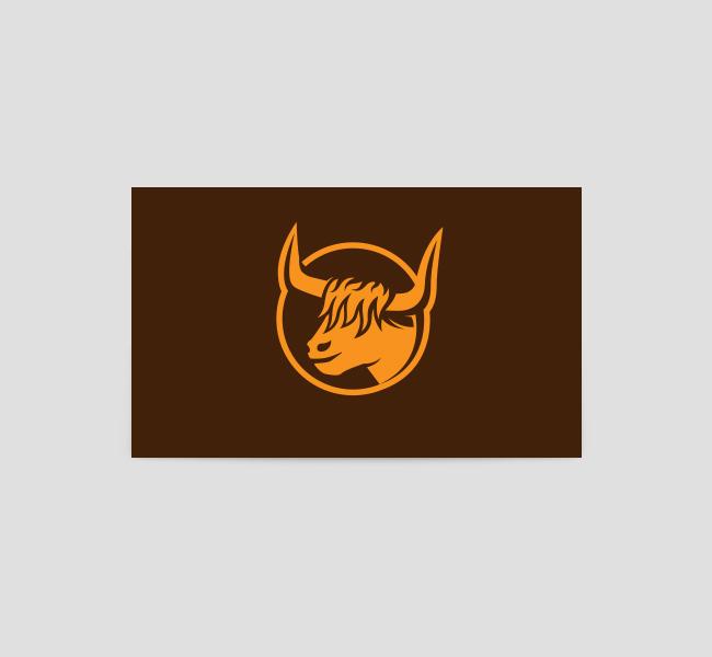 521-Yak-Business-Card-Back