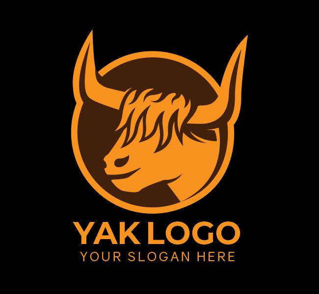 521-Yak-Start-up-Logo