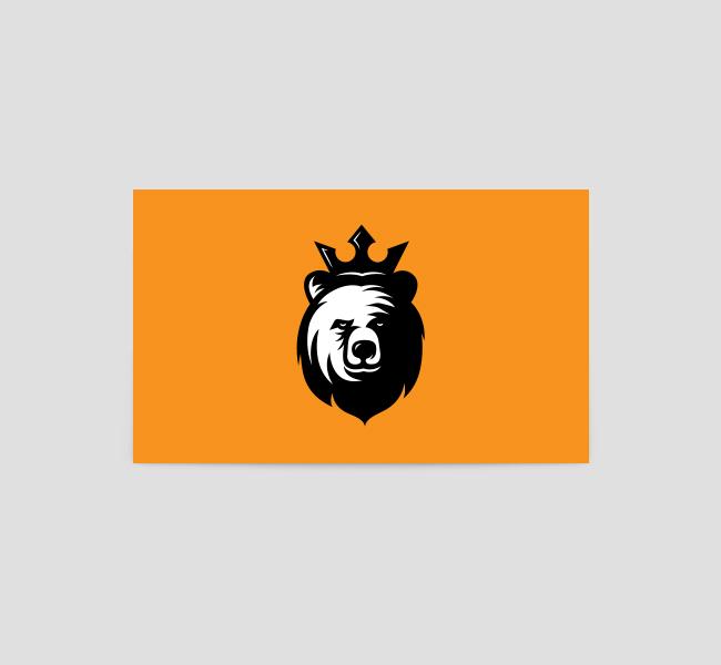 525-King-Bear-Business-Card-Back