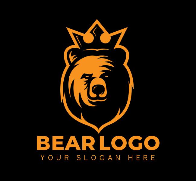525-King-Bear-Start-up-Logo