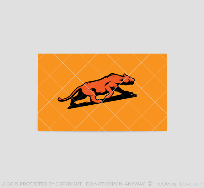 529-Panther-Business-Card-Back