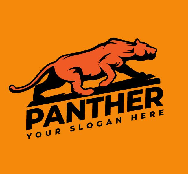 529-Panther-Start-up-Logo