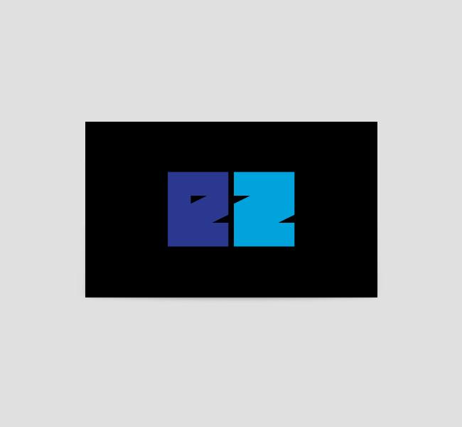 508-EZ-Letter-Business-Card-Back