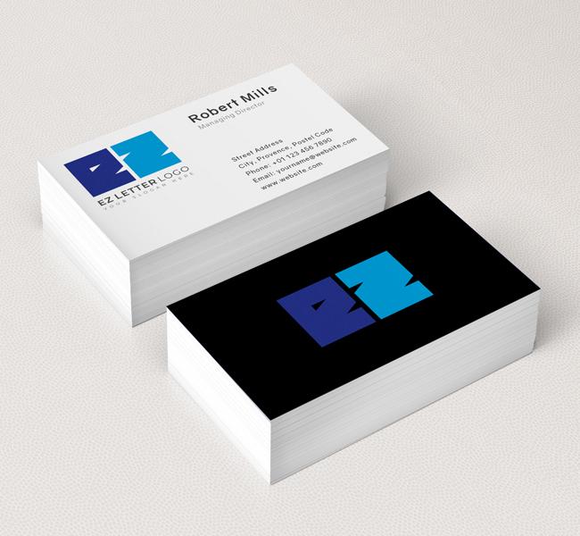 508-EZ-Letter-Business-Card-Mockup