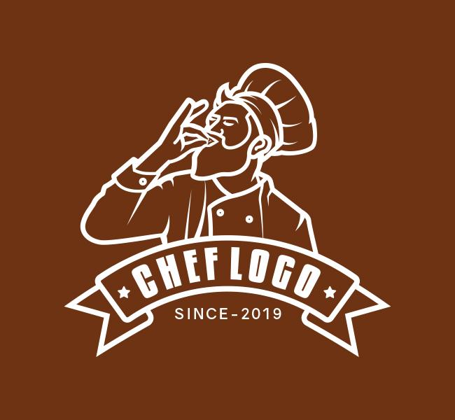531-Chef-Stock-Logo-1