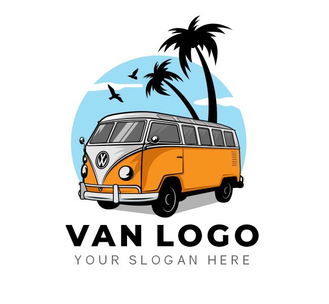 Van-Travel-Logo