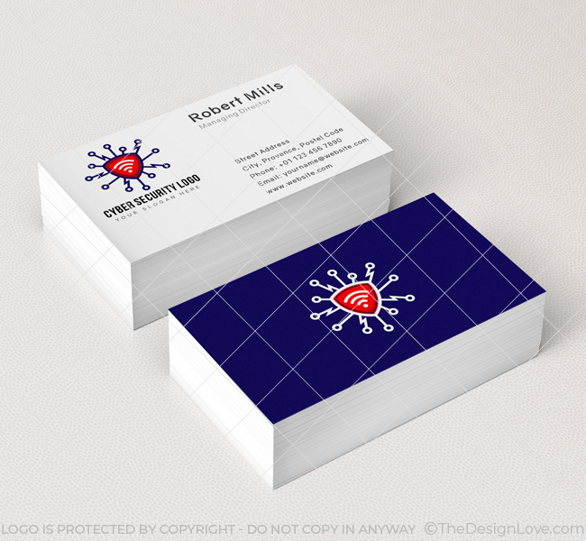 534-Cyber-Security-Business-Card-Mockup