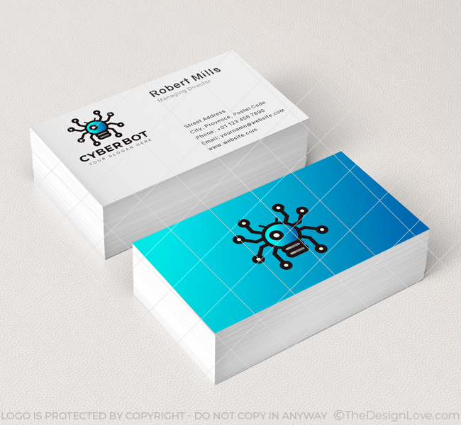 535-Cyber-Bot-Business-Card-Mockup