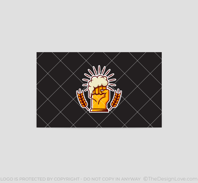 537-Power-Beer-Business-Card-Back