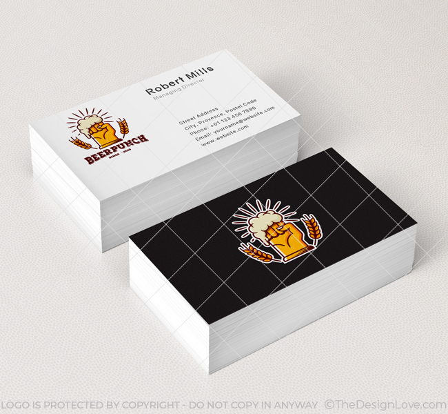 537-Power-Beer-Business-Card-Mockup