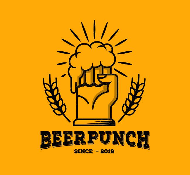 537-Power-Beer-Start-up-Logo