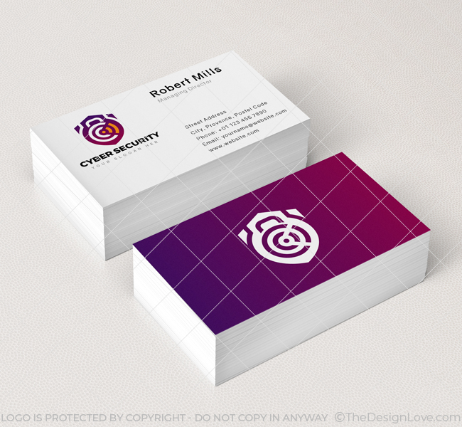 540-Cyber-Security-Business-Card-Mockup