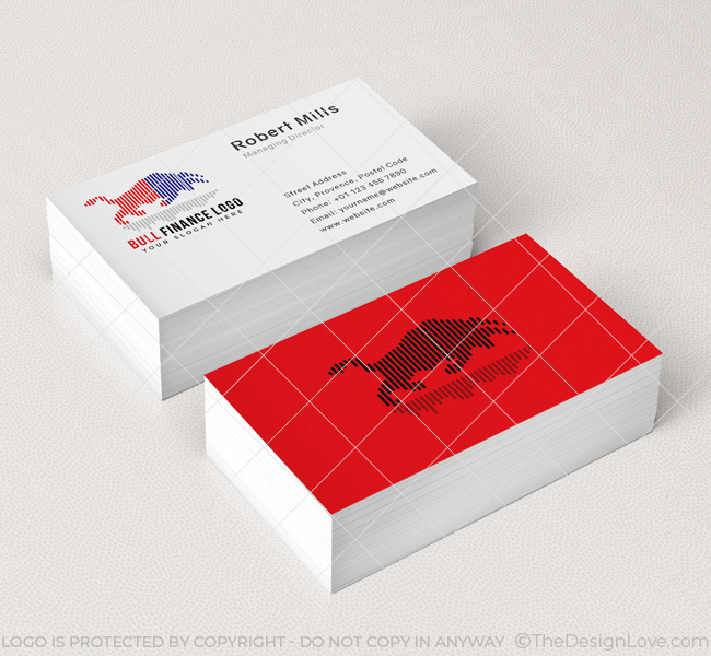 543-Bull-Finance-Business-Card-Mockup