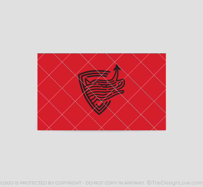 546-Rhino-Finance-Business-Card-Back