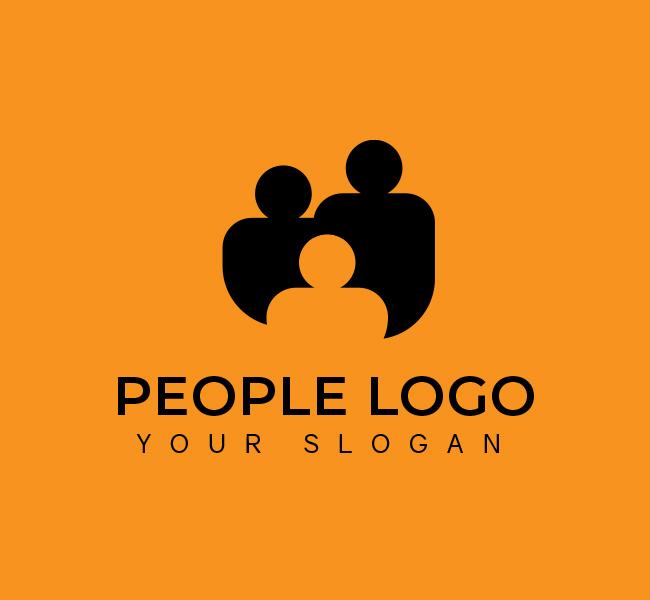 554-People-Start-up-Logo