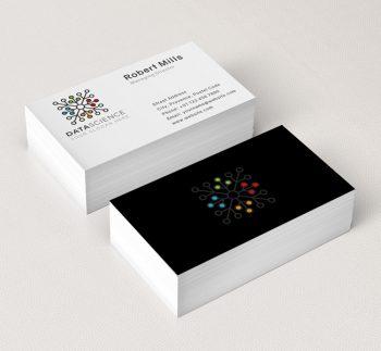 561-Minimal-Data-ScienceBusiness-Card-Mockup
