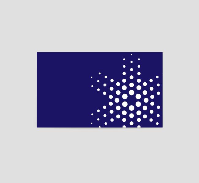 563-Modern-Data-Science-Business-Card-Back