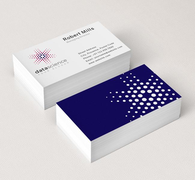563-Modern-Data-Science-Business-Card-Mockup