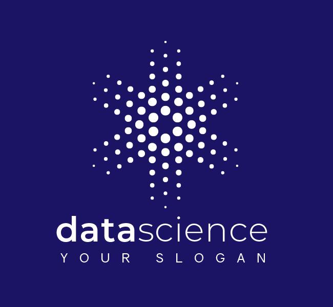563-Modern-Data-Science-Pre-Designed-Logo