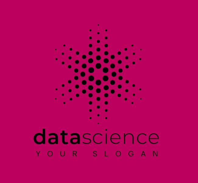 563-Modern-Data-Science-Start-up-Logo