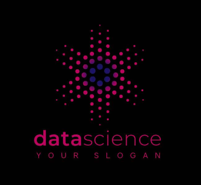 563-Modern-Data-Science-Stock-Logo
