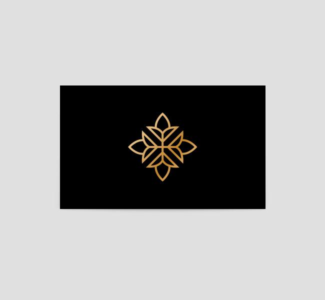 564-Simple-Jewellery-Business-Card-Back