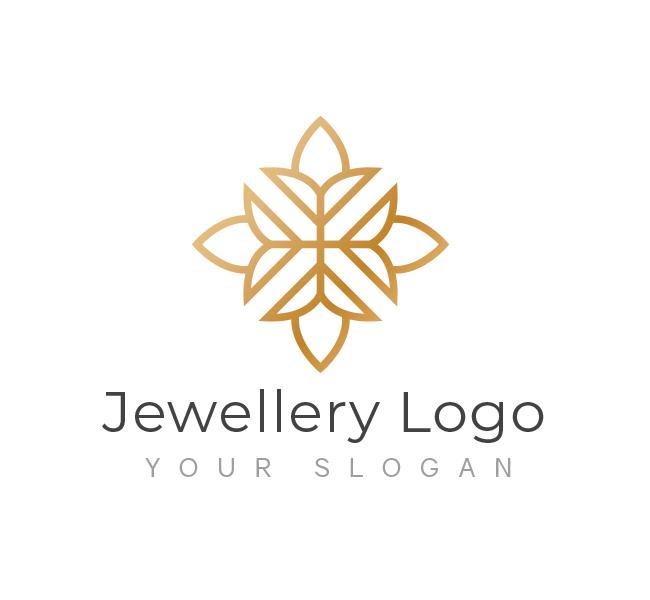Simple-Jewellery-Logo