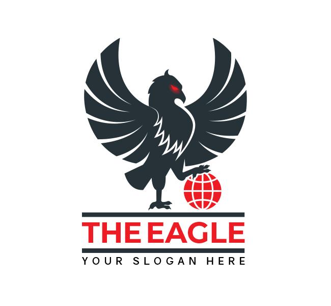 Premium-Eagle-Logo