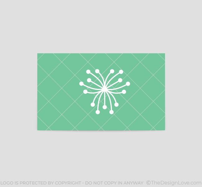 562-Creative-Data-Science-Business-Card-Back