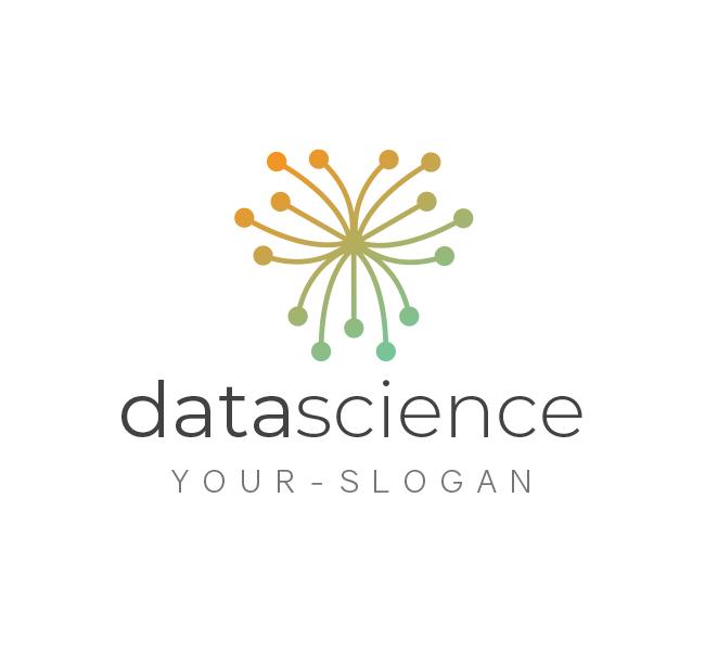 Creative-Data-Science-Logo