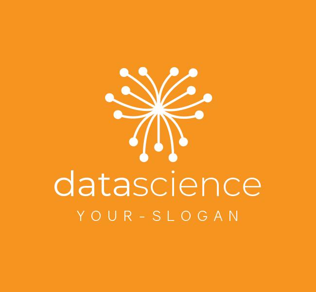 562-Creative-Data-Science-Start-up-Logo