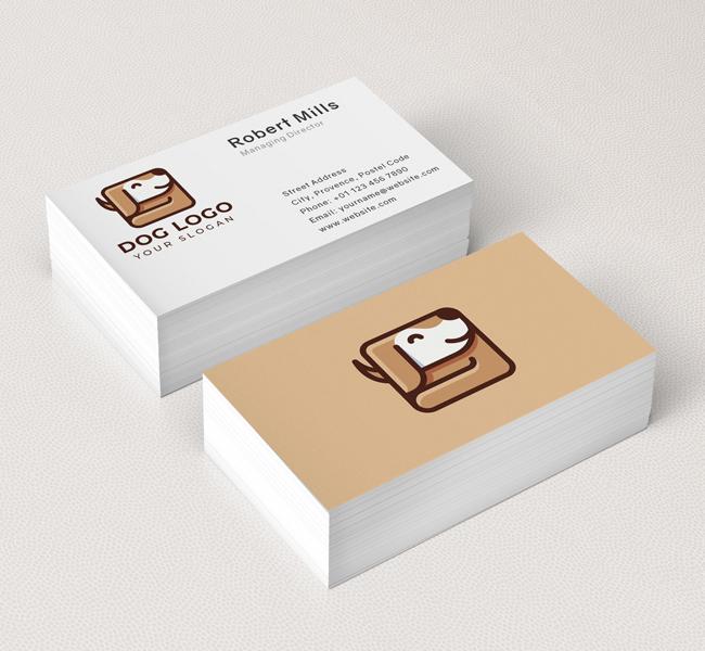 584-Dog-Logo-Business-Card-Mockup