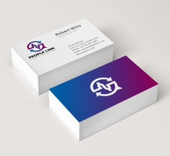 553-People-Link-Business-Card-Mockup