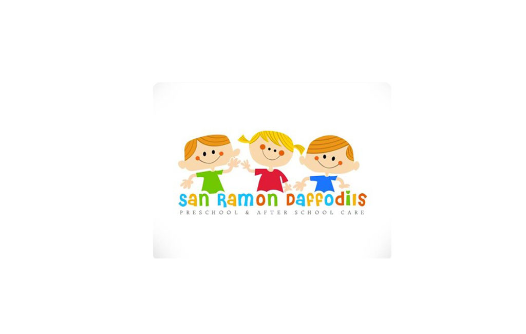 best play school logos 07