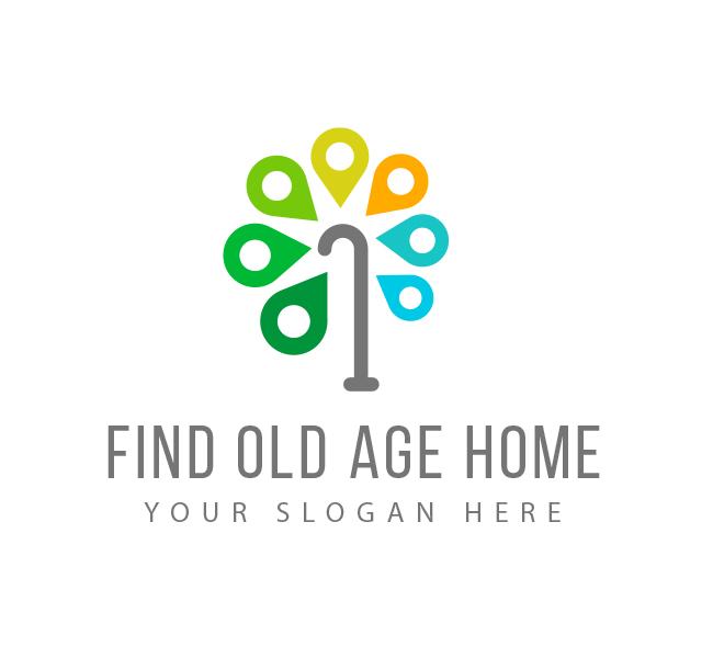 Find-Old-Age-Home-Logo