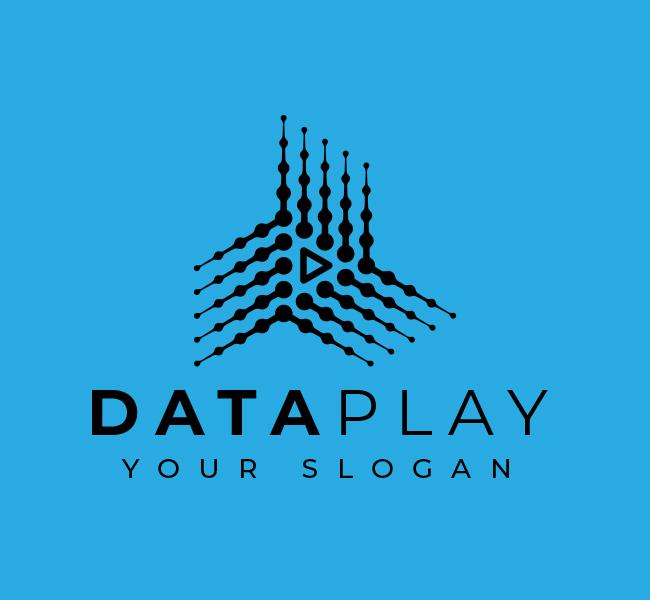 579-Smart-Data-Science-Pre-Designed-Logo