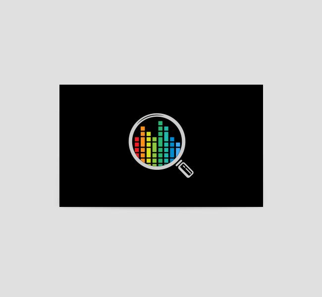 3608-Data-Analytics-Business-Card-Back