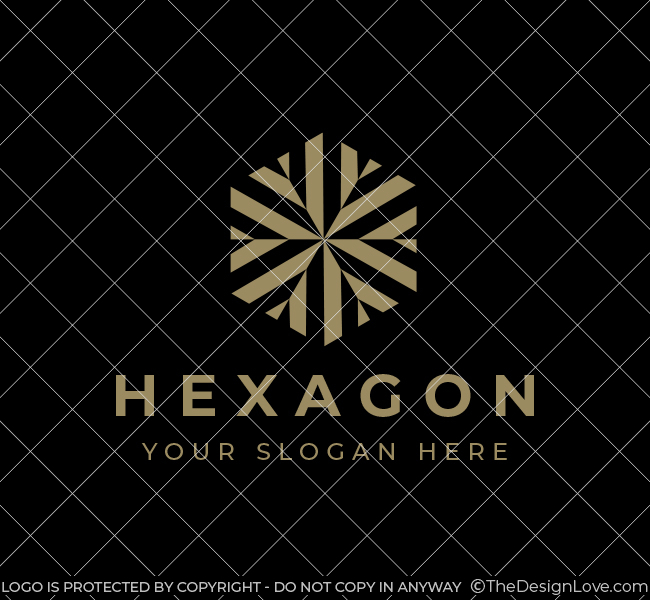 574-HexagonStock-Logo
