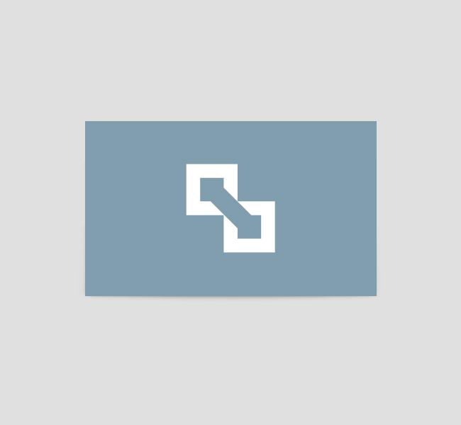 582-Frame-Business-Card-Back